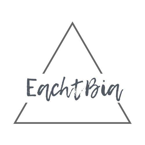 EachtBia